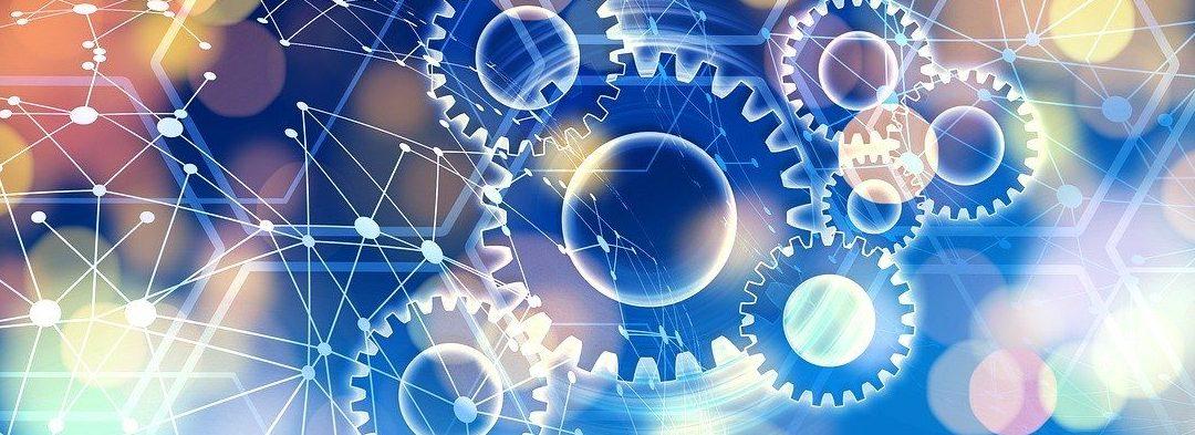 Transformación Digital para Instaladoras y Constructoras | Taktics